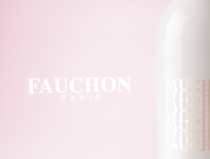 packaging_fauchon_aurelie_cottu