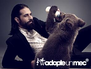 Adopte_un_mec_stage_aurelie_cottu