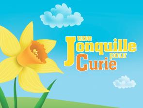 une_jonquille_pour_curie_aurelie_cottu