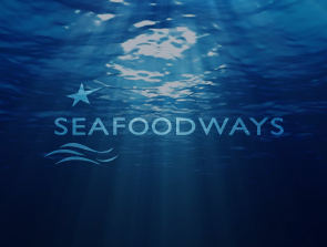 seafoodways_thumbnails_projets